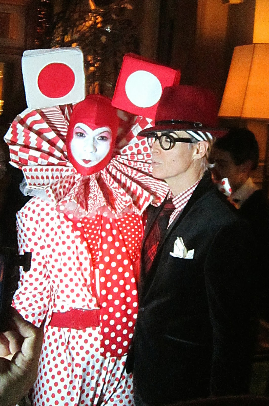 Black And White Toys For Tots : Idiosyncratic fashionistas toys for tots like you ve