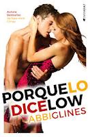 http://edicioneskiwi.com/libro/porque-lo-dice-low/