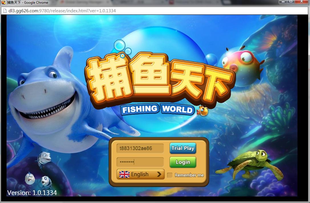 Cara Bermain Game Ikan dan Judi Slot Joker123