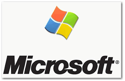 Microsoft 4Q profit climbs, Windows revenue dips.