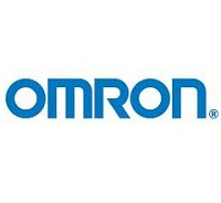 Logo PT Omron Manufacturing of Indonesia