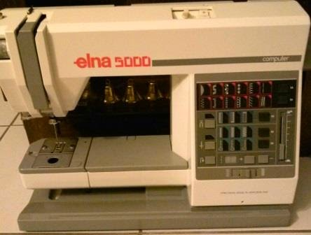 sewing machine mavin ebay elna 5000 rh smmavin blogspot com  elna 5000 sewing machine instruction manual