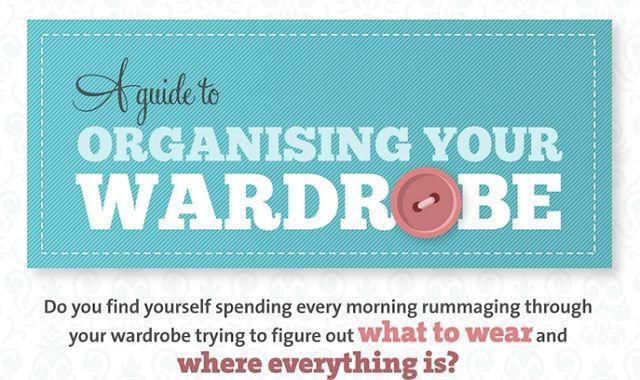 wardrobe infographic 1