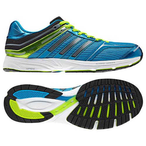 Rupali Online Shoes