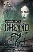 http://www.oldigor.com/ghetto-7.html