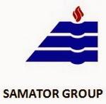 Samator Group