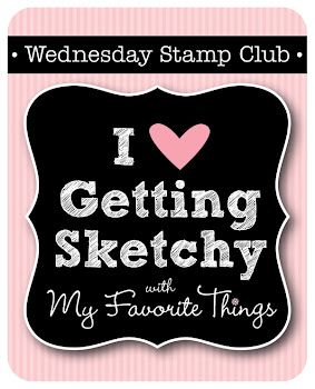 MFT Wed. Stamp Club
