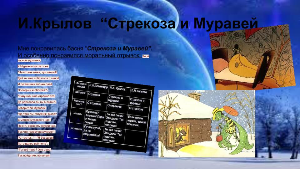 Читать рассказы с алексеева из русской истории