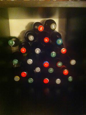 biere-diy-patafix-calendrier-de-l'avant