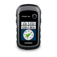 Jual GPS Garmin Etrex 30X di Batam Tanjung Pinang Karimun