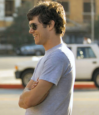 fotos Adam Brody