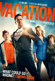 Download Vacation Full Movie Free HD