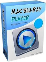 Free Download Mac Blu-ray Player for Windows v2.8.1.1168 with RegKey Full Version