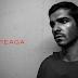Arteaga - División Hombre #8