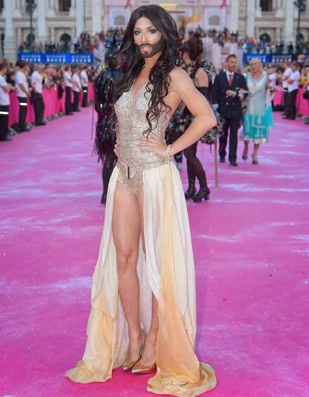 Conchita-Wurst-Life-.Ball_.jpg