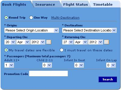 online hotel reservation system chapter 2 in philippines Download hotel_management_system_vb - 70869 kb introduction in this article i will explain the important procedure or function that i used in hotel reservation system.