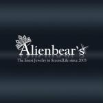 Alienbear's