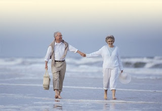 Retirement Annuity Assures of an Easy Post-Retirement Life