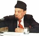 M.M. அஹமத்