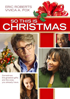 Watch So This Is Christmas (2013) movie free online