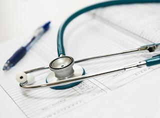 La denuncia de una negligencia médica