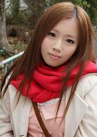 G-AREA 457kurumi -くるみ-
