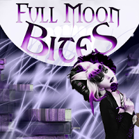 Full Moon Bites