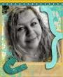 Blog de mon Amie Jolie Coeur