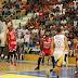 Baloncesto de Moca Arranca el 4 de marzo