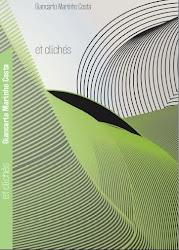 Download Grátis - Livro - Et clichés (Giancarlo Marinho Costa)