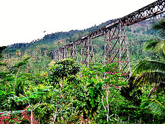jembatan cikacepit