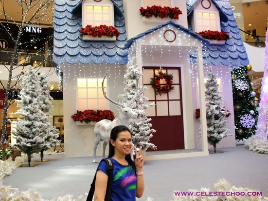 celestechoo-christmas-house-pavilion