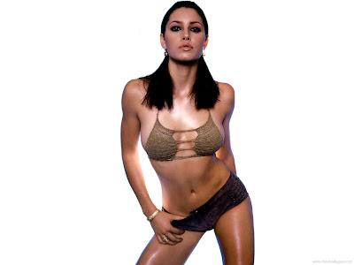 Jessica Biel Beautiful HD Wallpaper-1920x1440-07