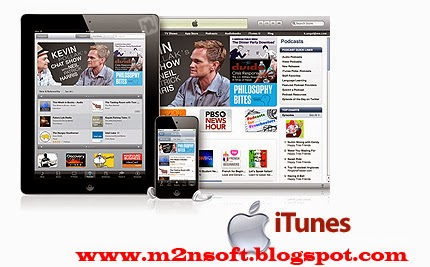 how to delete mobile applications from itunes
