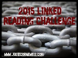 2015 Linked Reading Challenge