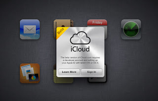 How+to+sync+iCloud+Reminders+with+Android+tablet+or+mobile How to sync iCloud Reminders with Android tablet or mobile
