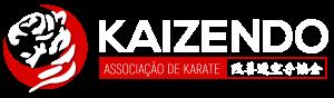 KAK - 改善道空手協会