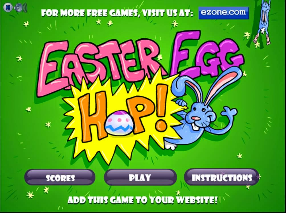 http://www.primarygames.com/holidays/easter/games/easteregghop/