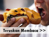 Kawal Kolesterol