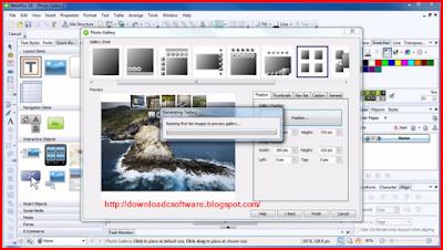 serif webplus 8 download