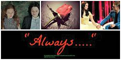 """""""Always..."""""""
