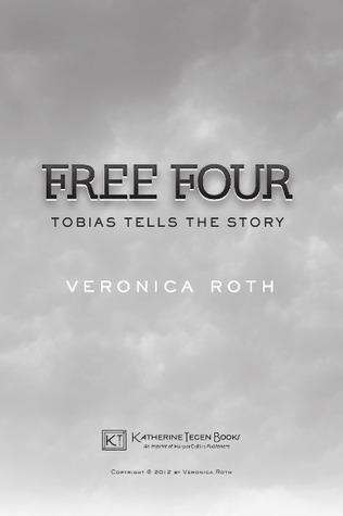 four tobias tells the divergent knife-throwing scene pdf