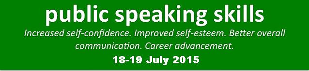 http://www.cambodiajobs.biz/2015/06/public-speaking-skills.html