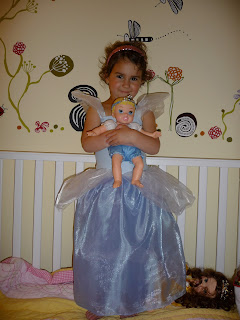 cinderella tutorial sewing costume princess