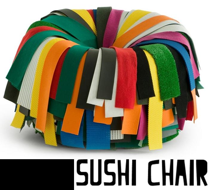 http://www.owo.biz/products/sushi-chair-edra