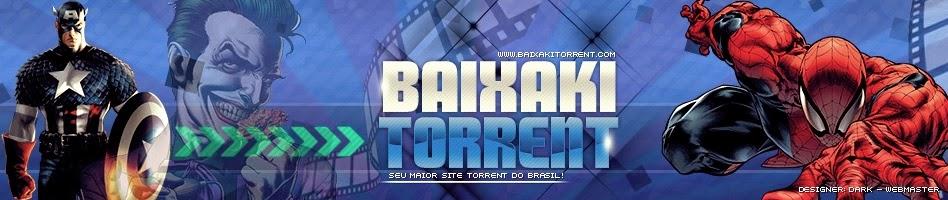 http://4.bp.blogspot.com/-HwlmR27oCJ8/U5fy1ciVkAI/AAAAAAAAMaQ/rzdzqYruQ7s/s1600/topo-baixaki-torrent.jpg