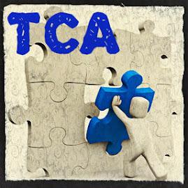 TCA - 9º Ano