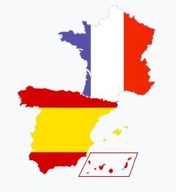 Intercambio con Francia