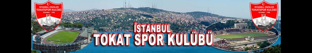 istanbul tokat spor