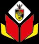 Yayasan Negeri Sembilan